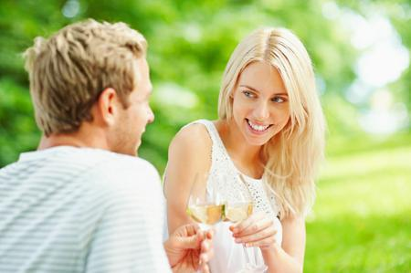 enjoy dating