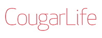 Logo of CougarLife