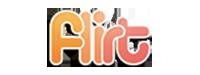 Logo of Flirt