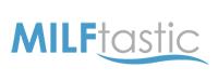 Logo of MilfTastic