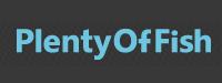 Logo of POF