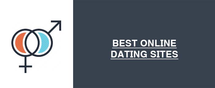 Real dating sites