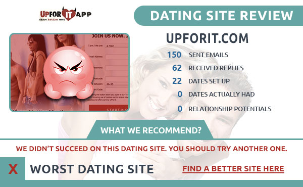 upforit online dating