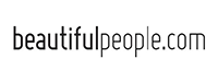 Logo of BeautifulPeople
