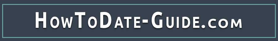 Logo of HowToDate-Guide.com