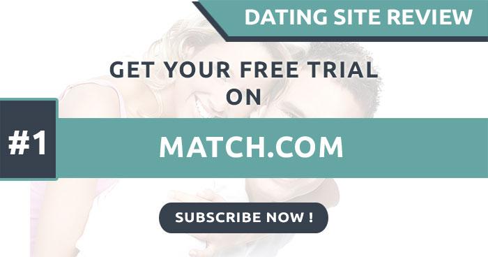 Statistiques of Match